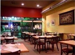 Galanga Thai Restaurant Tacoma Wa