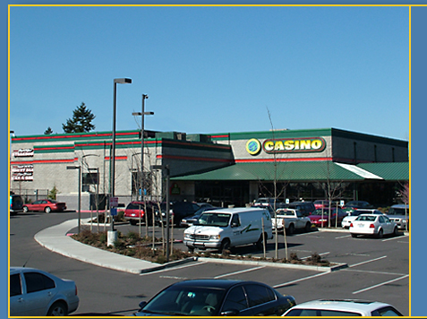 Casinos tacoma the-casino-guide videopokeronline onlinegaming