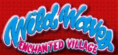 Six Flags Wild Waves & Enchanted Village